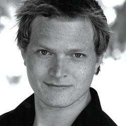 Antony Lawrence