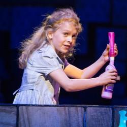 18- Matilda Shapland