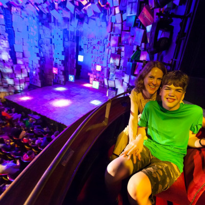 Prepossessing Matilda The Musical  Official London Website With Likable Relaxed Performance June  With Amazing Eden Garden Also Garden Books In Addition Recycled Garden Benches And English Cottage Garden Plants As Well As Easy To Make Garden Decorations Additionally Garden Furniture Bistro Set From Ukmatildathemusicalcom With   Likable Matilda The Musical  Official London Website With Amazing Relaxed Performance June  And Prepossessing Eden Garden Also Garden Books In Addition Recycled Garden Benches From Ukmatildathemusicalcom