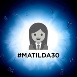 Matilda t 30 | Matilda the Musical