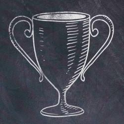 matilda trophy